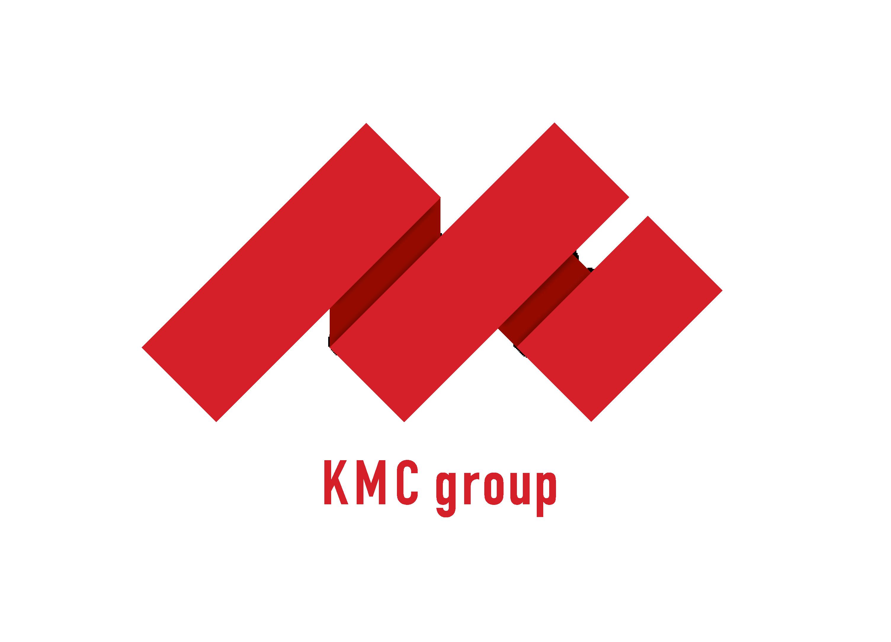 KMC group